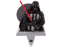 Star Wars Darth Vader Stocking Hanger