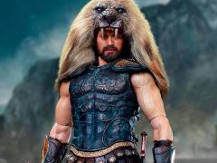 Pantheon Hercules 1/6 Scale Figure