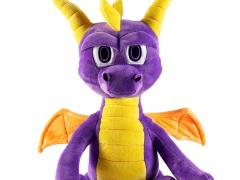 Spyro HugMe Spyro the Dragon Plush
