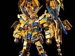 Gundam RG 1/144 Unicorn Gundam 03 Phenex (Narrative Ver.) Exclusive Model Kit