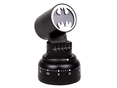 DC Comics Bat-Signal Kitchen Timer