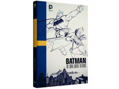 Frank Miller's Batman: Dark Knight Returns (Gallery Edition)