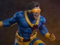 Marvel Premium Format Cyclops