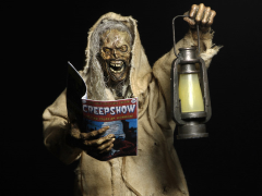 Creepshow The Creep Figure