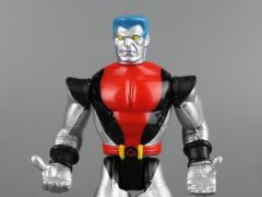 Marvel Hall of Fame Colossus