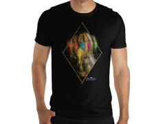 Avengers: Endgame Infinity Gauntlet T-Shirt
