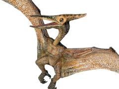 Pteranodon Figure