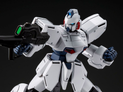 Gundam RE/100 Gun-EZ (Rollout Color) Exclusive Model Kit