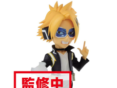 My Hero Academia World Collectable Figure Denki Kaminari