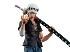 One Piece Variable Action Heroes Trafalgar Law (Ver. 2)
