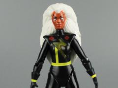 Marvel Hall of Fame She-Force Storm