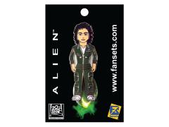 Alien Ripley Pin
