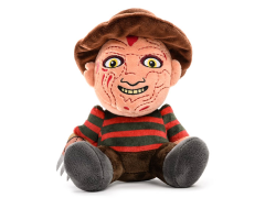 A Nightmare on Elm Street Phunny Freddy Krueger Plush