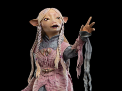 The Dark Crystal: Age of Resistance Brea the Gelfling 1/6 Scale Statue