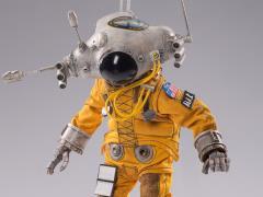 Maschinen Krieger Gans Boy-U2 1/12 Scale Figure