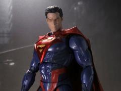 Injustice S.H.Figuarts Superman