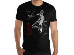 Marvel Spider-Man Miles Morales T-Shirt