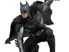 Injustice 2 Gallery Batman Figure
