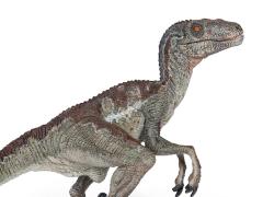 Velociraptor Figure