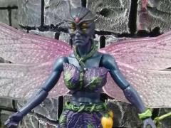 Vitruvian H.A.C.K.S. Winged Terror
