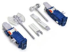 DK-13 Upgrade Kit