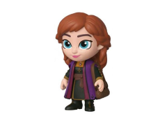 Frozen II 5 Star Anna