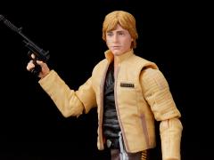 Star Wars: The Vintage Collection Luke Skywalker (Yavin) Exclusive