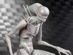 Alien: Covenant Neomorph 1/18 Scale Figure