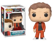 Pop! Producers - Jason Blum