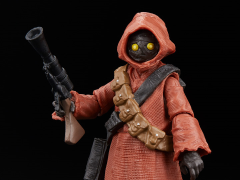 Star Wars: The Vintage Collection Jawa (A New Hope)