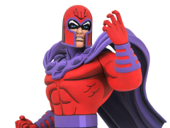 X-Men Magneto Limited Edition Bust