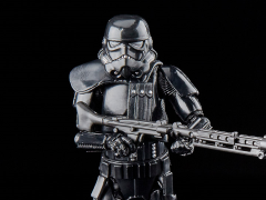 Star Wars: The Vintage Collection Shadow Trooper