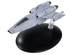 Star Trek Starships Collection #169 Kes' Starship
