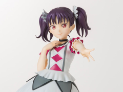 Love Live! Sunshine!! Super Premium Leah Kazuno (SELF CONTROL!! Ver.) Figure