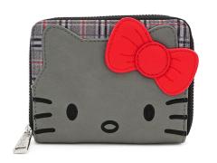 Hello Kitty Bifold Wallet