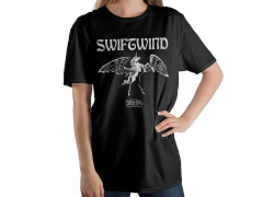 She-Ra: Princess of Power Swift Wind Unisex T-Shirt
