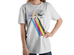 She-Ra: Princess of Power Unisex T-Shirt