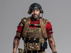 Ghost Recon Breakpoint Nomad 1/6 Scale Figure