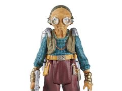 Star Wars Force Link 2.0 Maz Kanata (The Force Awakens)