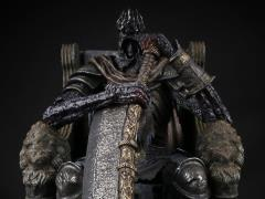 Dark Souls III Yhorm 1/18 Scale Limited Edition Statue