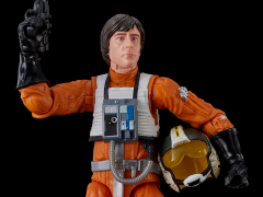 "Star Wars: The Black Series 6"" Wedge Antilles (The Empire Strikes Back)"
