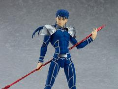 Fate/Grand Order figma No.375 Lancer (Cu Chulainn)