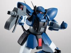 Gundam Robot Spirits MS-11 Act Zaku (Ver. A.N.I.M.E.) Exclusive