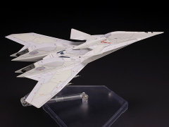 Ace Combat 7: Skies Unknown ADFX-10F 1/144 Scale Model Kit