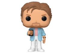 Pop! TV: Miami Vice - Crockett