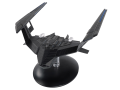 Star Trek: Discovery Collection #22 Stealth Ship