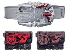 Kamen Rider Zero-One Transformation Belt DX ZetsumeRiser Exclusive