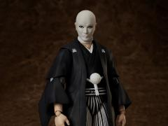 The Inugami Family figma SP-121 Sukekiyo Inugami