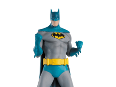 Batman Decades Figurine Collection #4 1970s Batman