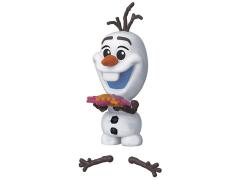 Frozen II 5 Star Olaf